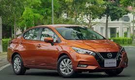 Nên mua Nissan Almera hay Toyota Vios?