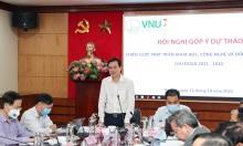Chọn lĩnh vực có lợi thế ở Việt Nam tập trung phát triển công nghệ