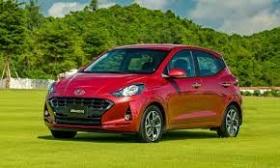 400 triệu nên mua xe cũ hay xe mới?
