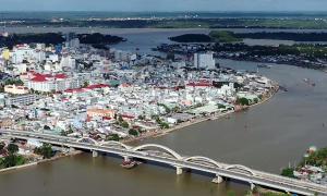 7 tỉnh, thành miền Tây liên kết chống dịch, phục hồi kinh tế