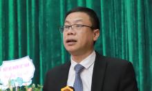 Việt Nam đã ban hành hơn 13.000 tiêu chuẩn quốc gia