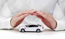 'Tiết kiệm hơn 200 triệu đồng vì không mua bảo hiểm ôtô'