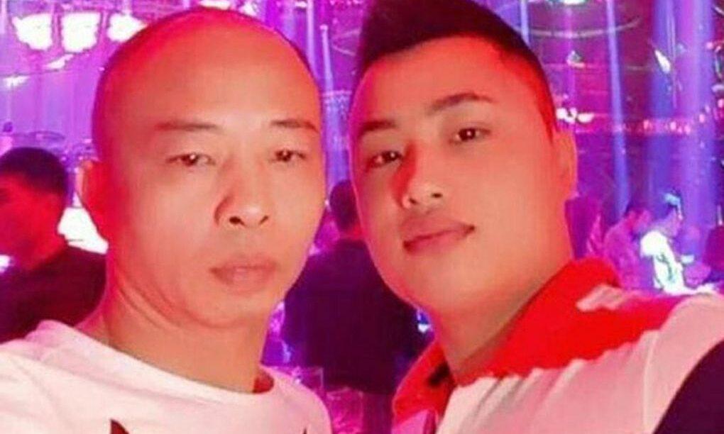 Đường 'Nhuệ' bị phạt thêm một năm tù