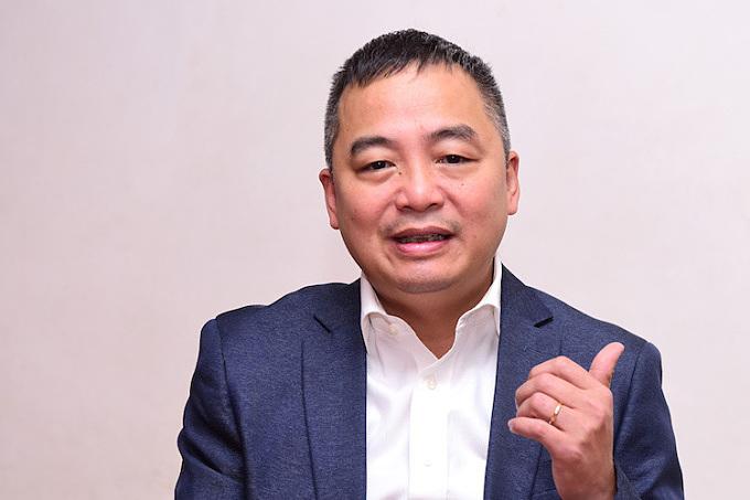 Bác sĩ Nguyễn Lân Hiếu: Nên xóa khu cách ly tập trung ở nơi đã phủ vaccine