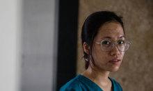 Đề xuất hỗ trợ tiền cho phụ nữ, trẻ mồ côi trong đại dịch
