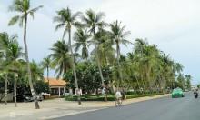 Bình Thuận đón khách du lịch cuối tuần này