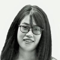 Trần Hương Thảo