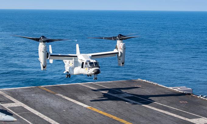 Trung Quốc nghiên cứu trực thăng lai nhờ chim bồ câu